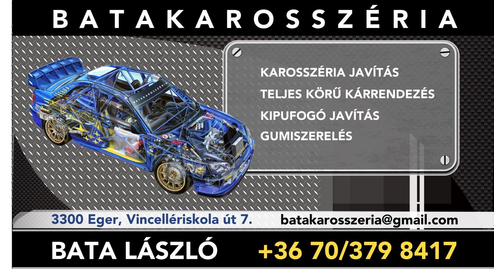 bata-karosszeria-eger